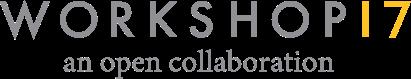 Workshop17 logo
