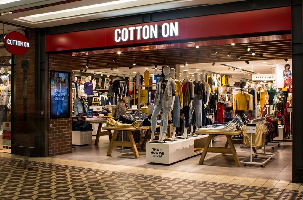 """Image result for cotton on philippines"""""""