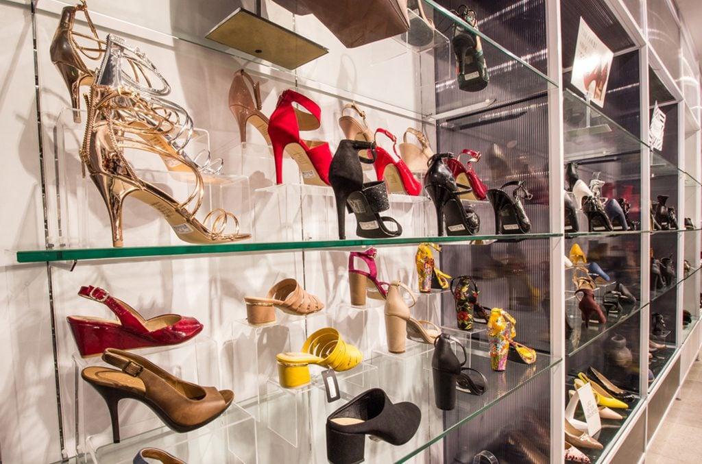 e3e10654acc Foschini – Women's Fashion – V&A Waterfront