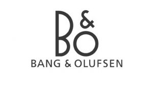 https://www.waterfront.co.za/wp-content/uploads/2018/05/bang-olufsen-300x200.jpg
