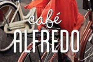 Cafe Alfredo