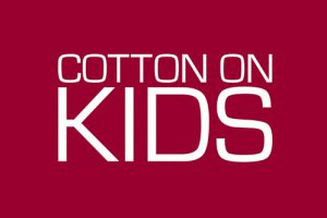https://www.waterfront.co.za/wp-content/uploads/2018/05/cotton-on-kids-300x200.jpg