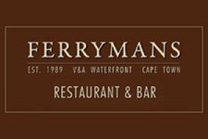 https://www.waterfront.co.za/wp-content/uploads/2018/05/ferrymans-300x200.jpg
