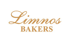 Limnos Bakers logo