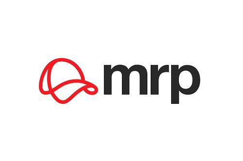 Image result for mr price logo