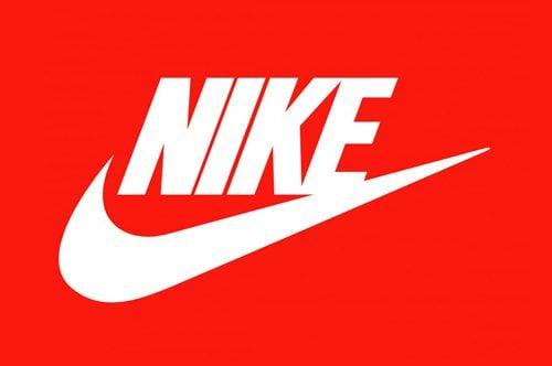 NIKE Concept Store – Activewear – V\u0026A