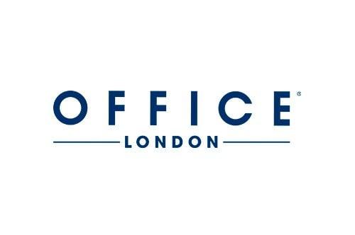 Office London Va Waterfront