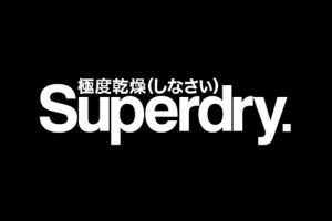 https://www.waterfront.co.za/wp-content/uploads/2018/05/superdry-300x200.jpg