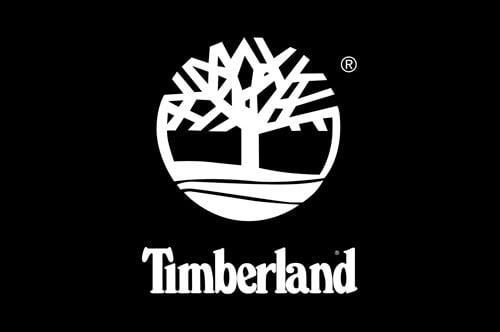 Timberland – Fashion – V&A Waterfront
