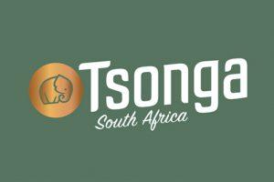 Tsonga South Africa logo