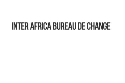 Banks Atms And Bureau De Change V A Waterfront
