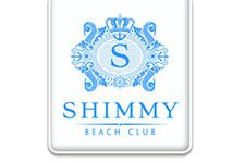 /wp-content/uploads/2018/06/shimmy-beach-club-225x150.jpg