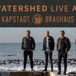 Watershed band